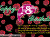 happy-sweet-18-birthday-greeting-card