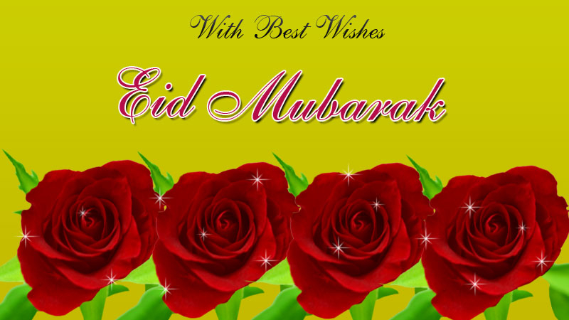 happy-eid-greeting-with-best-wishes