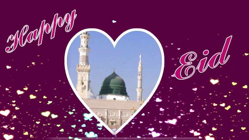 happy-eid-mubark-wishes-cards