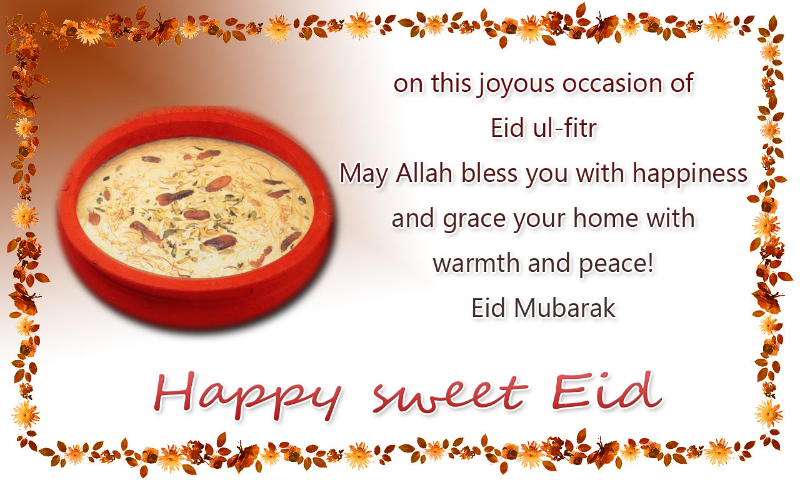 happy-sweet-eid-greeting-card-with-sweet
