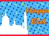 beautiful-happy-eid-greeting-card