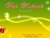 eid-mubarak-card-for-sweet-heart
