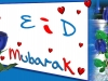eid-mubarak-greeting-card-with-flowers