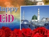 free-happy-eid-greeting-card