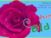 happy-eid-card-with-beautiful-rose-greeting