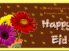 happy-eid-cards-images