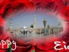 happy-eid-greeting-card-images