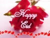 happy-eid-greeting-card