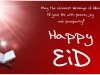 happy-eid-greeting