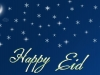 happy-eid-greetings