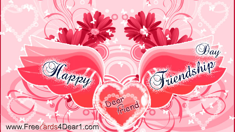 friendship-day-card-for-love