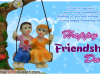 friendship-day-card-for-sweet-heart