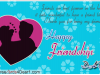 happy-friendship-day-card-for-love