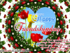 Wonderful Happy Friendship Day Card