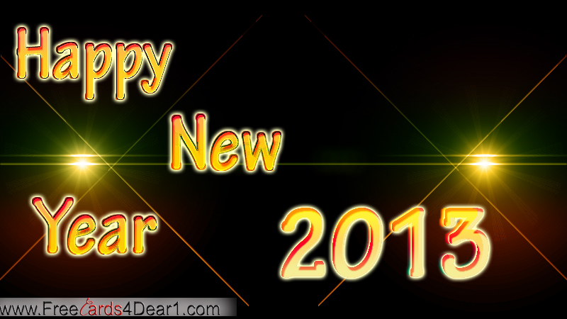 best-happy-new-year-2013-greeting-card