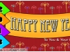 happy-new-year-2013-card