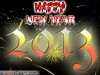 happy-new-year-2013-greeting-ecard