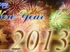 happy-new-year-fireworks-greeting-card-2013