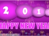 happy-new-year-greeting-ecard-2013