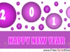 wish-you-a-happy-new-year-card-2013