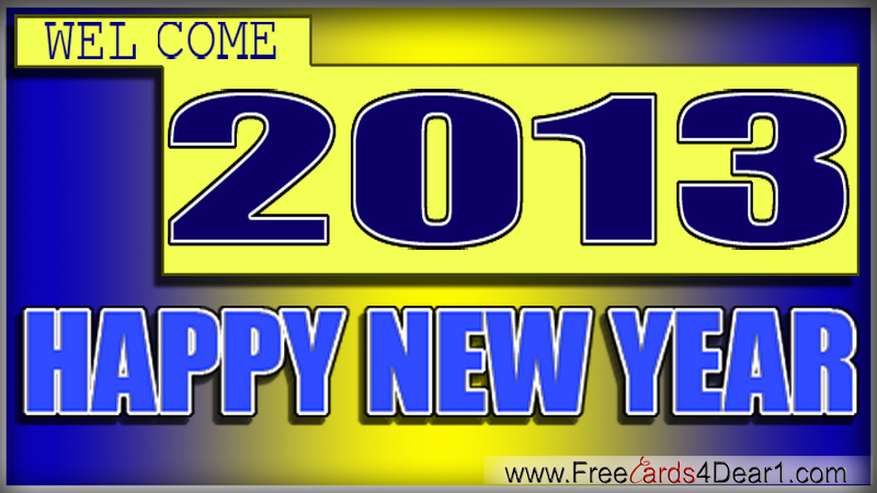 welcome-2013-happy-new-year-card