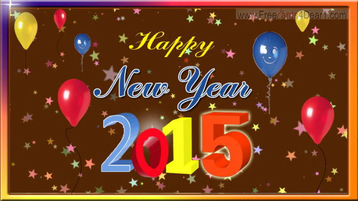 Index of wp contentgalleryhappy new year 2014 greetings ecards happy new year 2015 balloonsg m4hsunfo