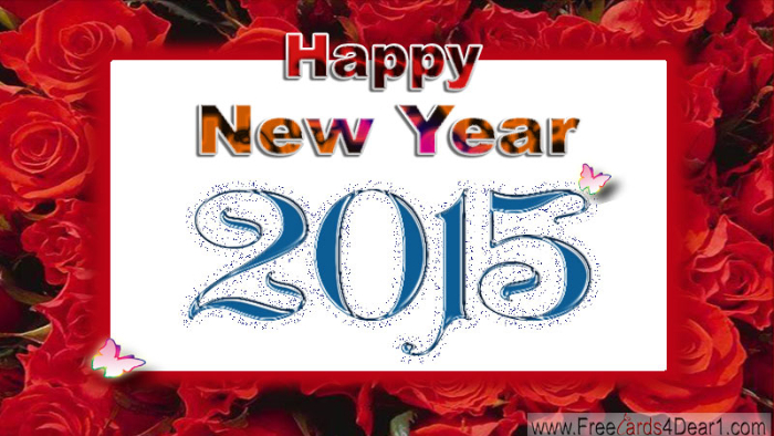 Index of /wp-content/gallery/happy-new-year-2014-greetings-ecards ...