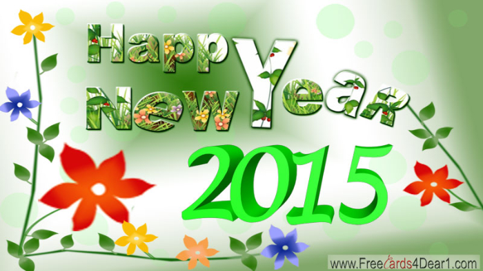 happy-new-year-wishes-2015