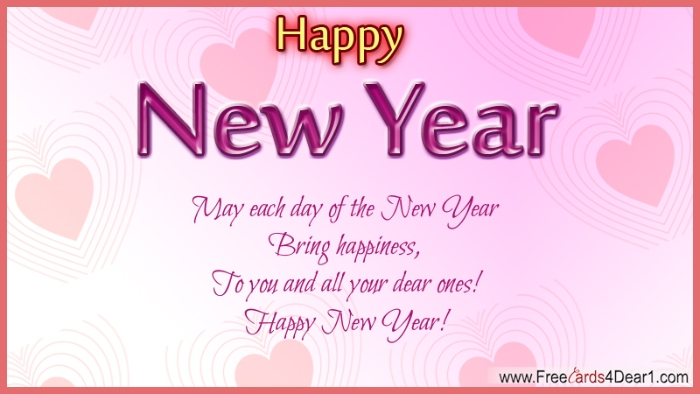 Index of wp contentgalleryhappy new year 2014 greetings ecards new year 2015 greetingsf m4hsunfo