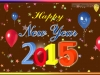 happy-new-year-2015-balloons