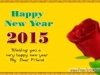 happy-new-year-2015-ecard