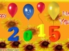 happy-new-year-ecard-with-balloons