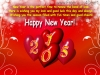 new-year-15-for-sweetheart