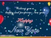 new-year-greetings-2014