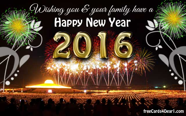 Picture 679 happy new year 2016 greeting cards animated ecards f1 m4hsunfo