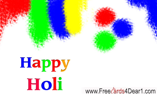happy-holi-greetings