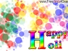 colorful-happy-holi