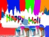 colorful-holi-greetings