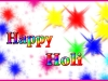 colourful-holi-card