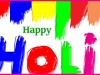 happy-holi-greeting-card