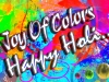 happy-holi-greetings-for-friends-and-family