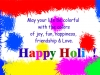 happy-holi-greetings_0