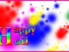 holi-greeting-ecard