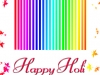 holi-greetings1