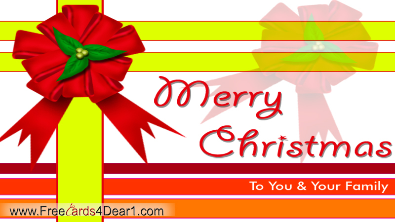 best-merry-christmas-ecard