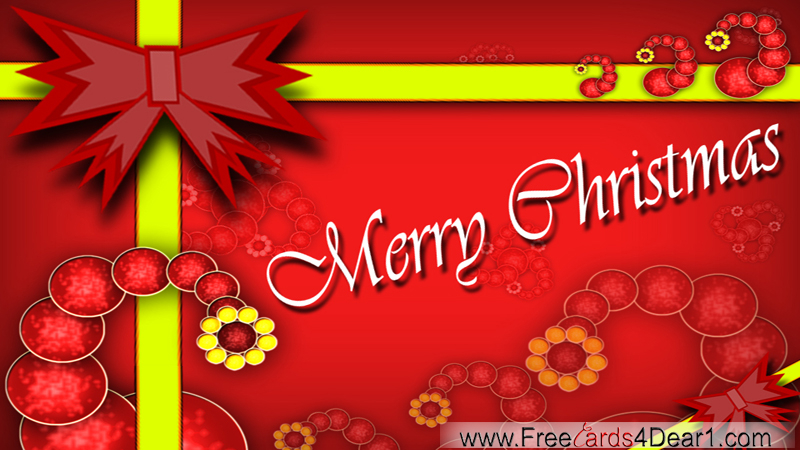 merry-xmas-greeting-card-for-near-and-dear-one
