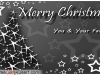 black-and-white-christmas-greeting