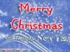 merry-christmas-and-happy-new-year-card