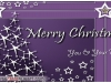 merry-christmas-card-for-dear-one