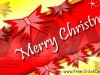 merry-christmas-ecard-for-near-and-dear-one